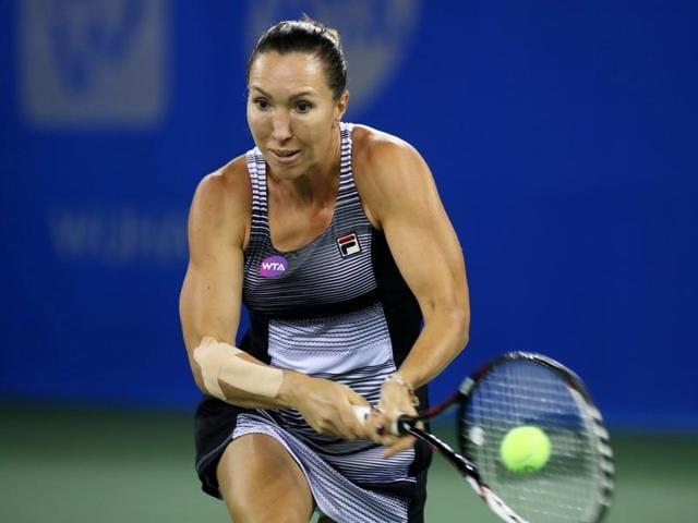 Hong Kong Open,Jelena Jankovic,Angelique Kerber