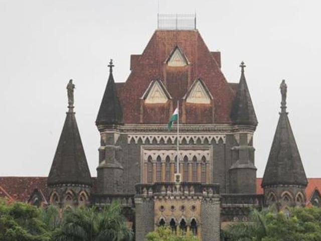 Bombay high court,Nilgai,farmer