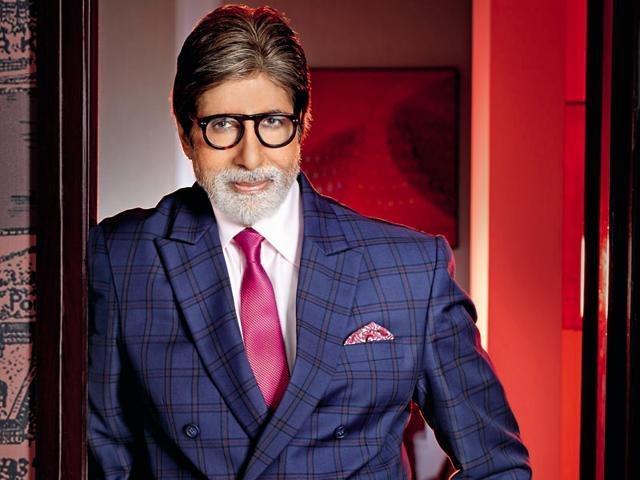 Amitabh Bachchan,Mark Manuel,Pink