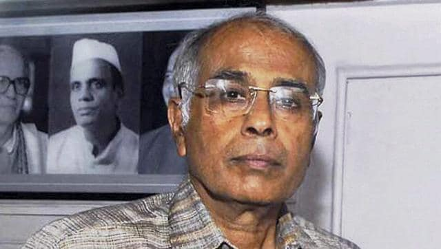 The Hindu right wing organisation Sanatan Sanstha on Wednesday demanded an administrator be appointed and a detailed investigation into the properties of family members of the late anti-superstition crusader Narendra Dabholkar.