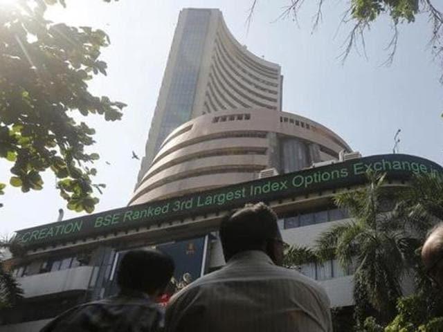 Sensex,Indian stock markets,BSE