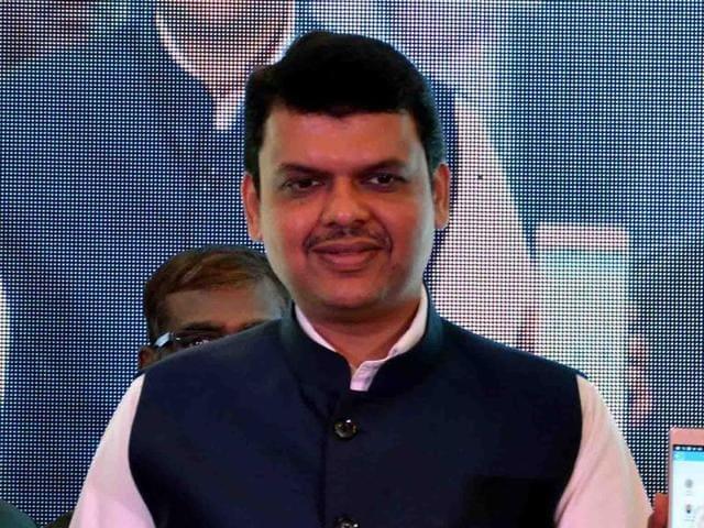 Digital,Virtual classrooms,Maharashtra