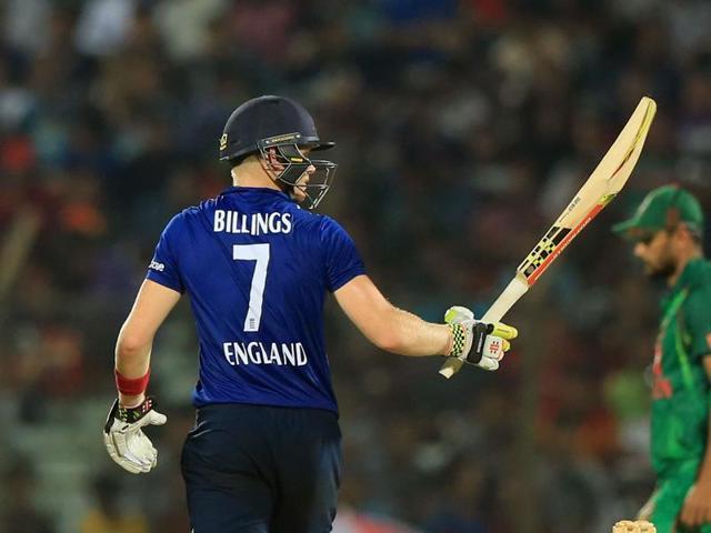 cricket,england v bangladesh,odi series