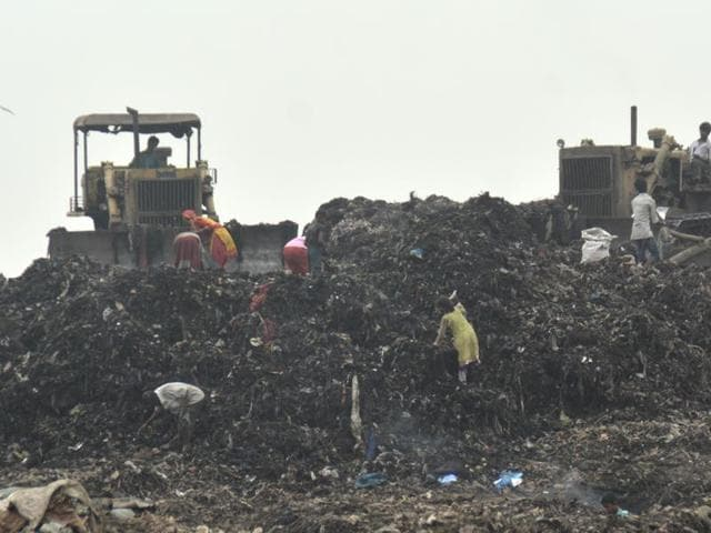 The tender clauses put the onus on bidders to get various environmental clearances from Central Regulatory Zone (CRZ) and Maharashtra Pollution Control Board (MPCB), and other inter-departmental approvals for scientific closure. In addition, the BMC is only giving companies a year to get all the clearances.
