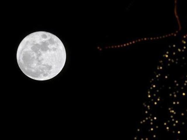 Moon,NASA,Space Rock