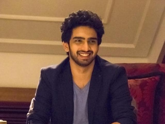 """Composer Amaal Mallik just wants to """"clarify"""" things with Mithoon."""