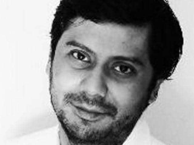 Cyril Almeida,Pakistan,Dawn journalist