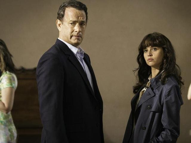 Inferno,moview review,film