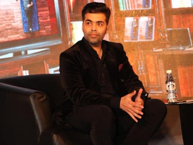 Filmmaker Karan Johar's film, Ae Dil Hai Mushkil, is in trouble after Cine Owner's Association has decided to not screen the film in some states.