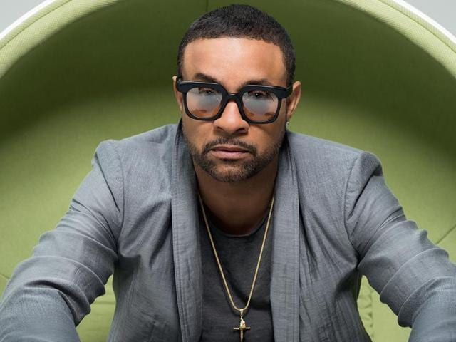 Jamaican reggae fusion singer Shaggy is set to perform in India as part of his three-city tour, with concerts in Mumbai, Pune and Goa.