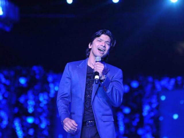 The freshness of today's songs is going away which is why these songs are not working, believes Shaan.