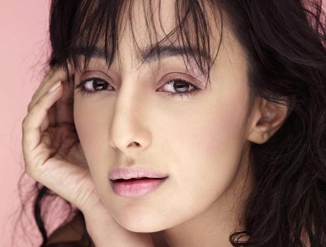 British actress Feryna Wazheir had featured in Akshay Kumar starrer Airlift.