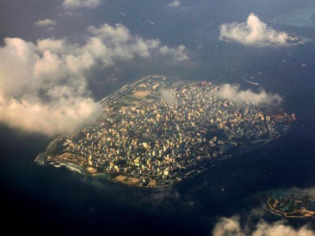 Maldives,Maldives quits Commonwealth,former British colonies
