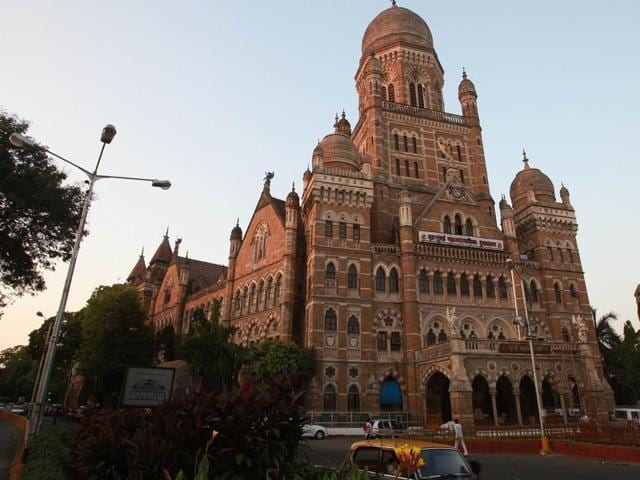 Ayaz Memon,IonSoBo,Mumbai