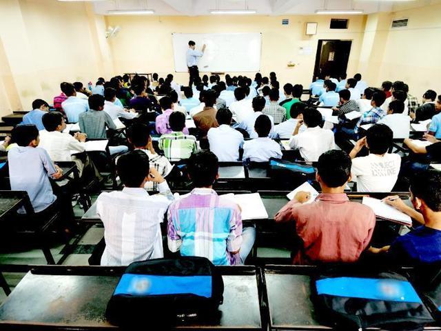 Kota student suicide,Aman Kumar Gupta,Kota IIT coaching