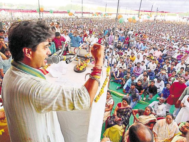 Congress vs BJP,Madhya Pradesh,Jyotiraditya Scindia