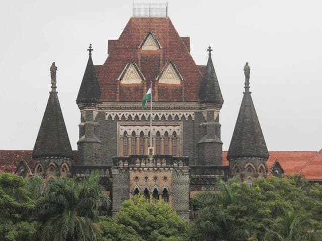 Bombay HC,Maratha quota,Reservation row