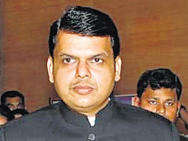 CM Devendra Fadnavis,criminal,photograph