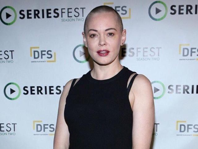Rose McGowan,Actress,Actor