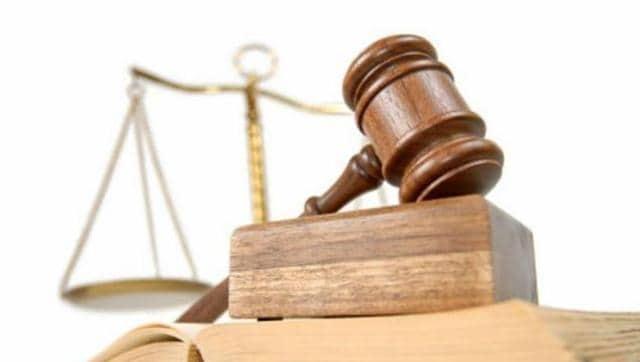 Punjab and Haryana high court,UGC,distance eduaction
