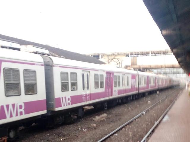 indigenous electric system,Medha train,Make in India