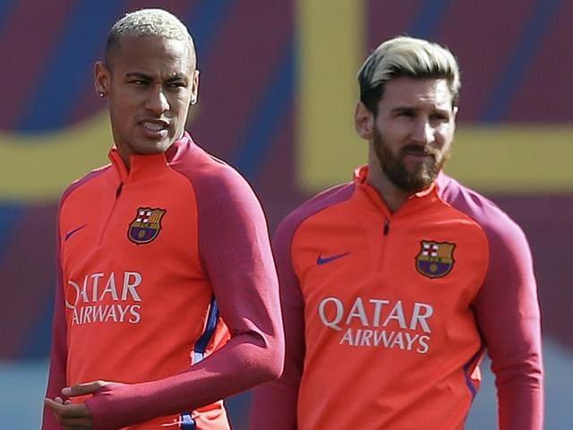 Lionel Messi,Luis Enrique,Deportivo la Coruna