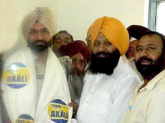 DSp,Tricked,'proud to be Akali'