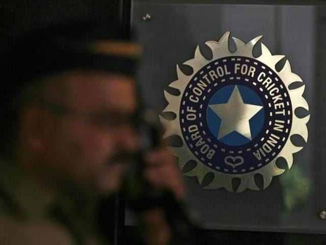 The only BCCI units to have accepted the Lodha committee recommendations in toto are Tripura, Vidarbha and Rajasthan.(REUTERS)