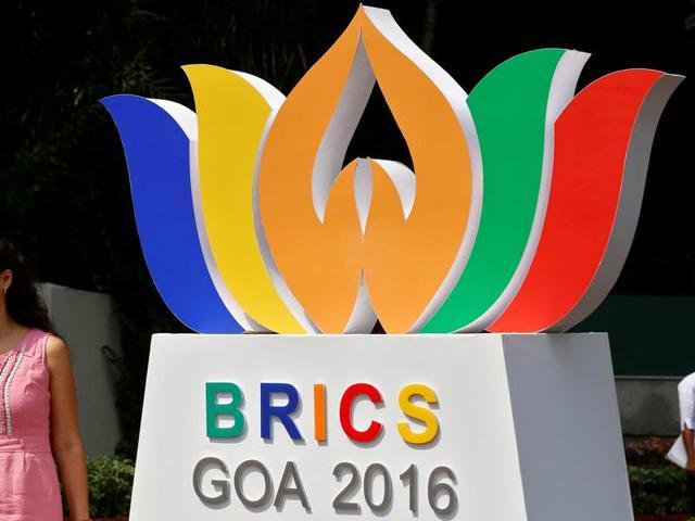 Russia investment,Russia-India,BRICS summit