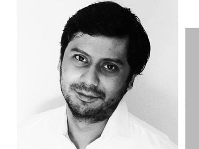 Cyril Almeida was put on the exit control list by the Pak govt for reporting on rift between the civilians and the military leaderships in Pakistan.