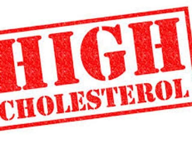 High cholesterol,High cholesterol bone loss,High cholesterol effects