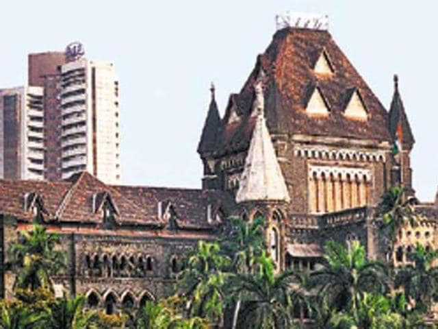 BMC counsel Anil Sakhare informed the court that between January 1 and October 8, civic staff removed 12,486 illegal banners and posters.