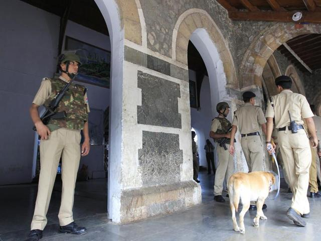 The Government Railway Police took several measures to curb crimes and improved their detection rate this year.