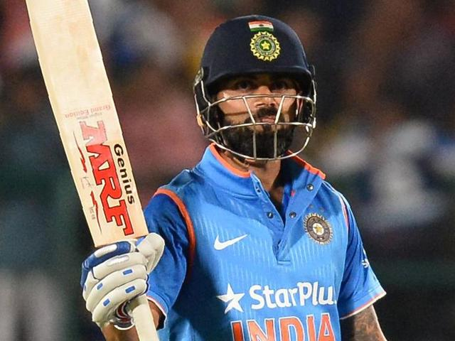 India vs New Zealand,Dharamsala,Virat Kohli
