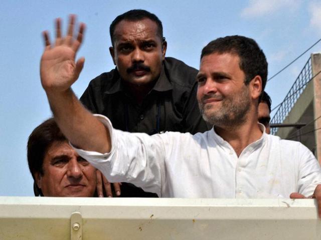 Congress in UP,Uttar Pradesh,most backward classes