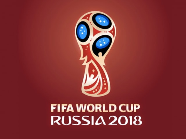 2018 World Cup,Russia,Russia Football Stadiums