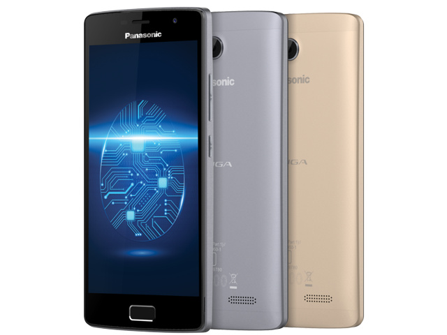 The 4G VoLTE-enabled smartphone features 5-inch full-HD display and is powered by Quad-core processor clocked at 1.25GHz coupled with 2GB of RAM, 16GB of inbuilt storage along with expandable storage capacity up to 32GB.