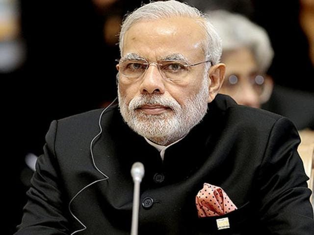 MOdi at BRICS,Modi at BIMSTEC,BRICS Summit