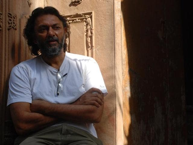 Rakeysh Omprakash Mehra,Bollywood,Mirzya