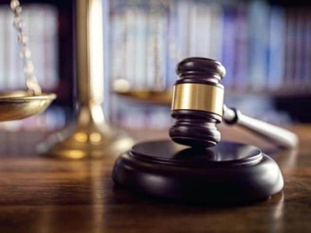 Supreme Court,Reservation in judiciary,Judges appointment