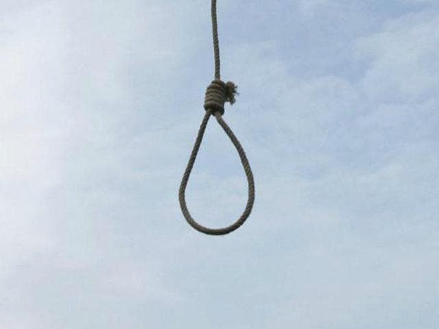 Double suicide,najafgarh suicide,mother