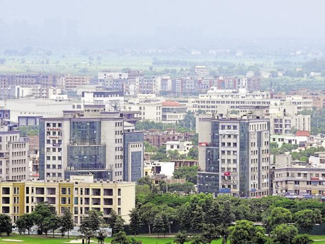 The National Consumer Disputes Redressal Commission (NCDRC) clarification that all homebuyers in a housing project who may or may not have filed cases against developers, are eligible for compensation or benefits, comes as good news for buyers.