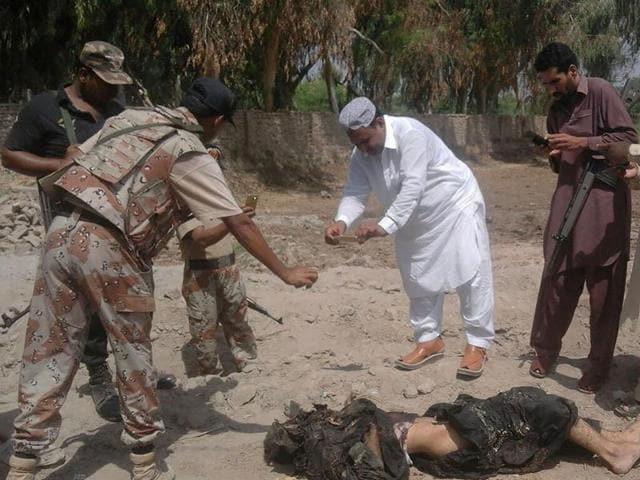 Kaachi Shia mosque blast,Shia mosque blast,Karachi mosque blast