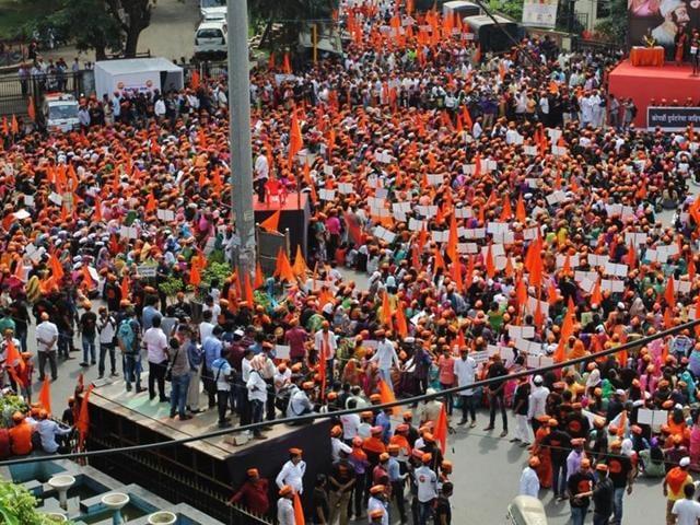 Maratha community,marathwada,dalits