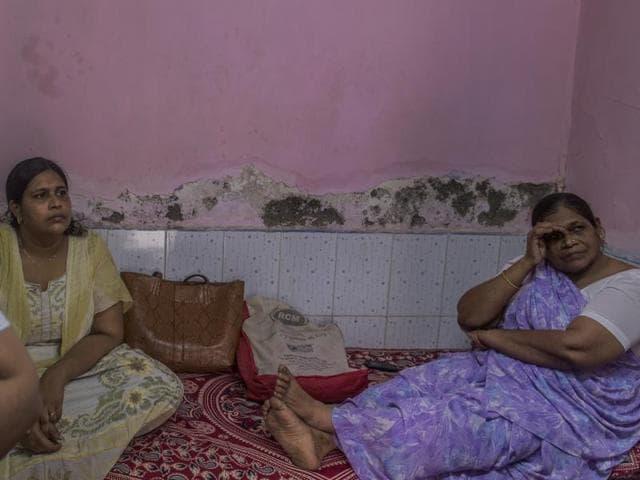 RTI activist murder,Mumbai,probe