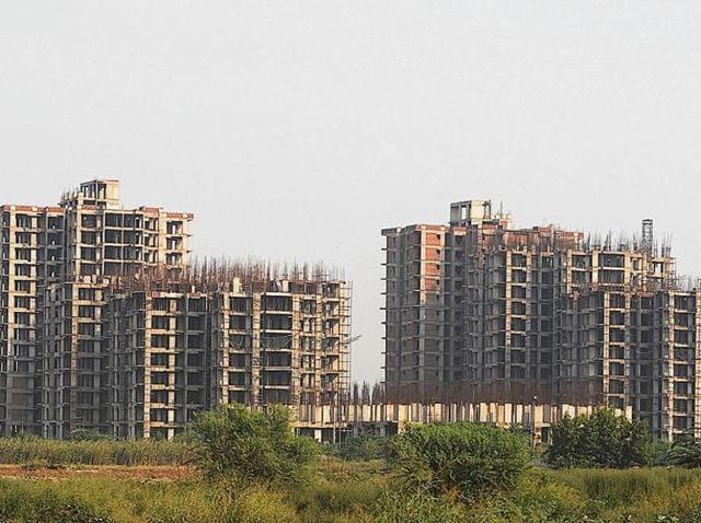 Sikka Group,Unitech sector 113 Noida,Gautam Budh Nagar