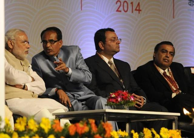 Red tape could remain the bugbear when Madhya Pradesh rolls out the welcome mat to about 3,500 delegates from 25 countries for a two-day global investors summit (GIS) from October 22.
