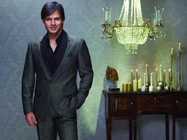 My typical home is affordable and yet beautiful, says actor, social activist and businessman Vivek Oberoi.(Handout image)