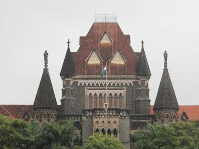 Bombay HC acquits 36-year-old