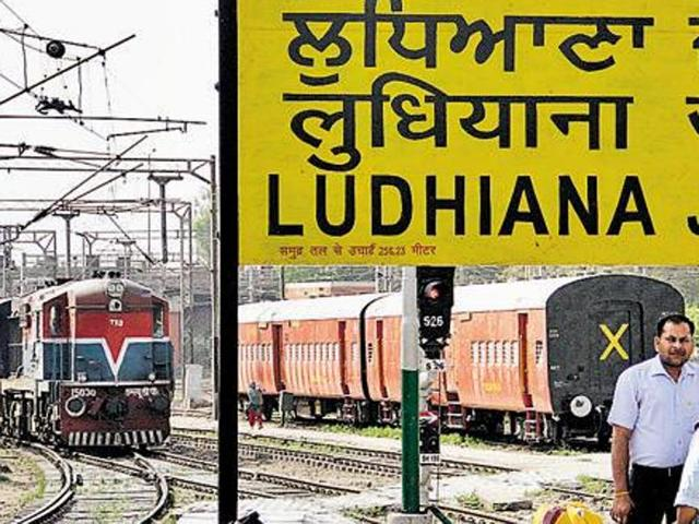In the first phase, the cameras will be installed at Jalandhar, Ludhiana, Amritsar and Pathankot stations.